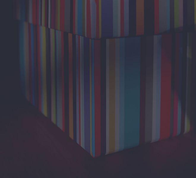 Alert-Box-01 (Demo)