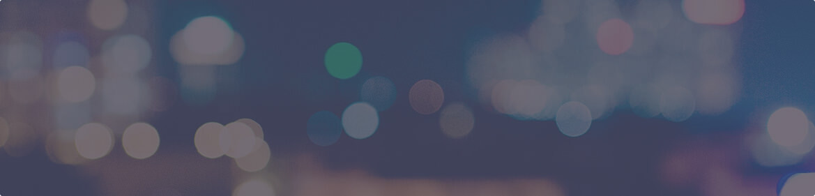 city_alertbox_background (Demo)